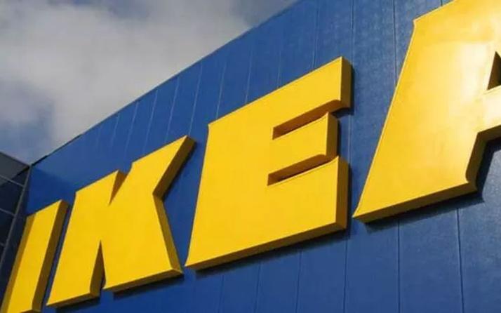 Çalışanlarını gözetleyen IKEA Fransa'ya 1 milyon euro'luk ceza