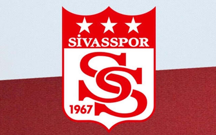 Sivasspor'un Avrupa Konferans Ligi 2. ön eleme turunda rakibi belli oldu
