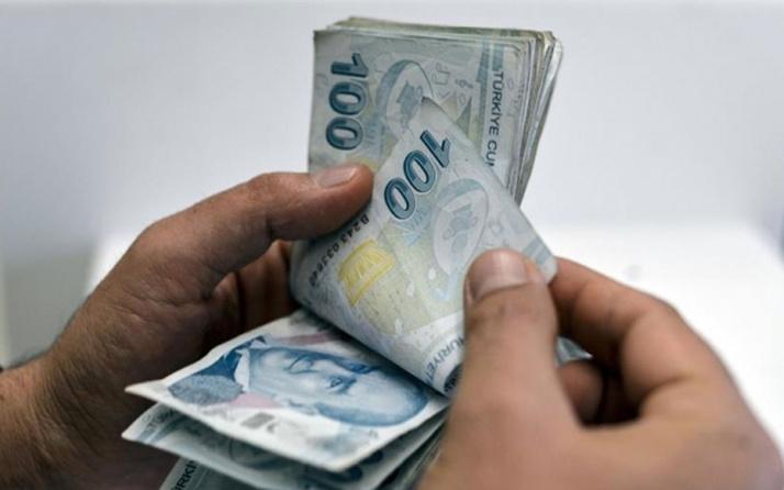 Haziran ayı kısa çalışma ve işsizlik ödeneği ödemeleri 5 Temmuz'da yapılacak