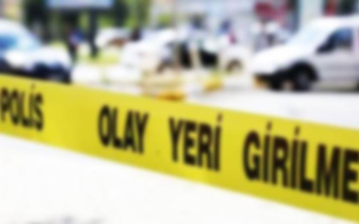 Giresun'dan İstanbul'a gelmişti! Kayıp kişinin cesedi 20 gün sonra kuyuda bulundu