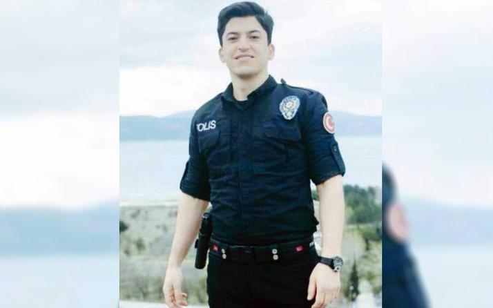 Burdur'da polis memuru evinde ölü bulundu! İntihar ettiği düşünülüyor
