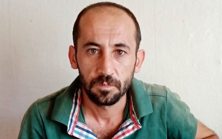 Isparta'da avukat, eski kayınbiraderi tarafından öldürüldü