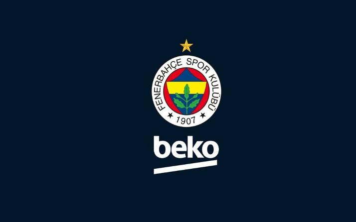 Fenerbahçe Beko, İsmet Akpınar'ı kadrosuna kattı