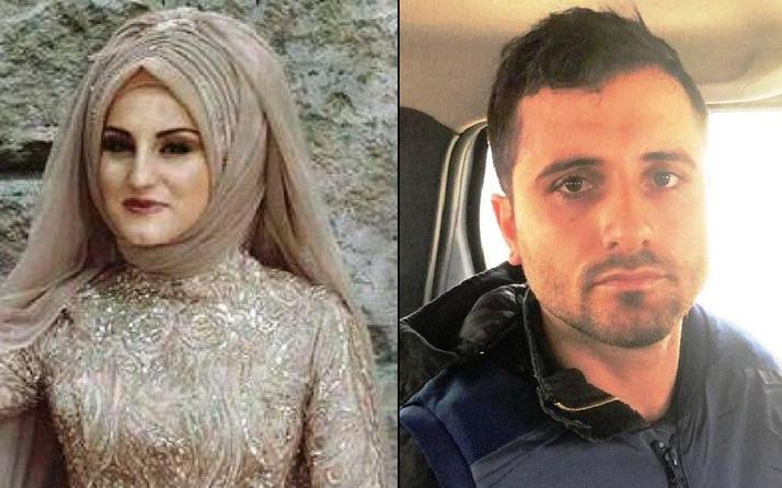 'Morgda gördüm' deyip anlattı! Ankara'da 20 kez bıçaklayıp eşini öldürdü bakın ne ceza aldı
