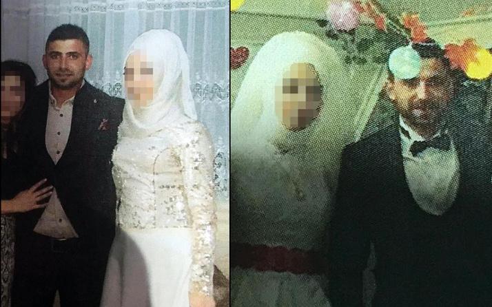İstanbul'da 'yer altı dünyasına girdi, aldattı' deyip eşini 18 kez bıçakladı: Cinler bana...