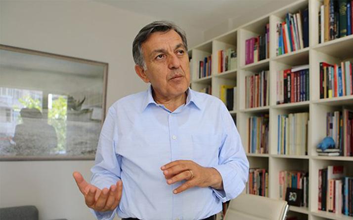 KONDA Başkanı Ağırdır'ın iddiası! Erdoğan seçimi kaybetmesi durumunda bunu yapacak
