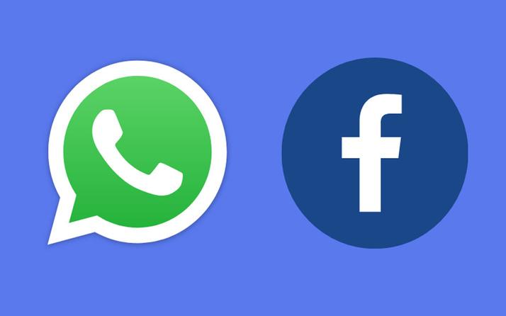 Erişim sıkıntısı! WhatsApp, Facebook ve Instagram çöktü mü?