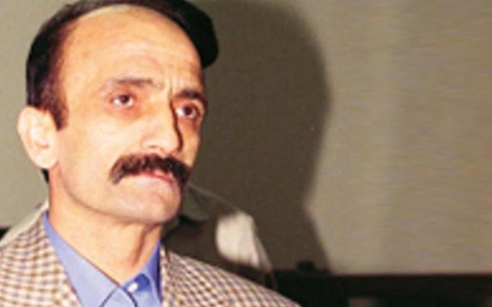 Ünlü mafya Hadi Özcan'ın cezası belli oldu 'Vicdan azabı çekersiniz' dedi