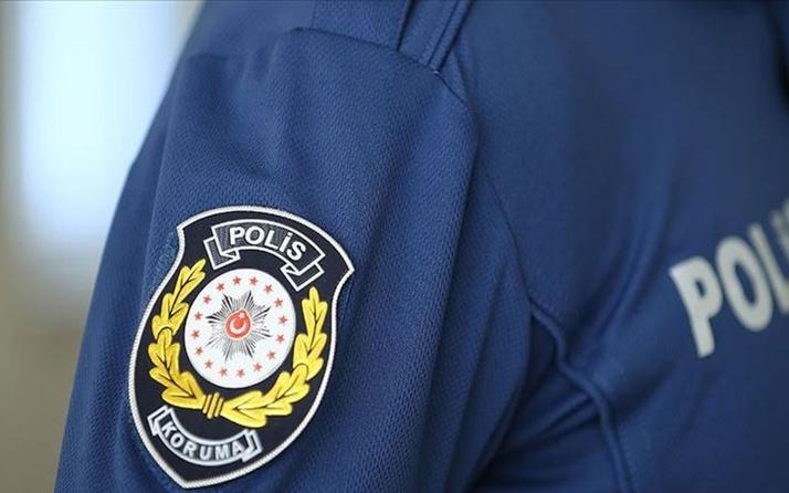 Emniyet Genel Müdürlüğü'nden kaybolduğu iddia edilen polisle ilgili açıklama