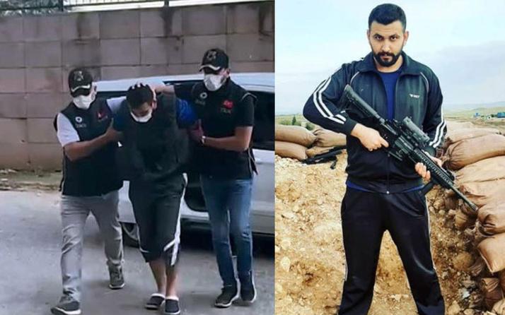 """Onur Gencer saldırıdan önce HDP binasına gidip """"Burası çok kalabalık oluyor mu?"""" diye sormuş!"""
