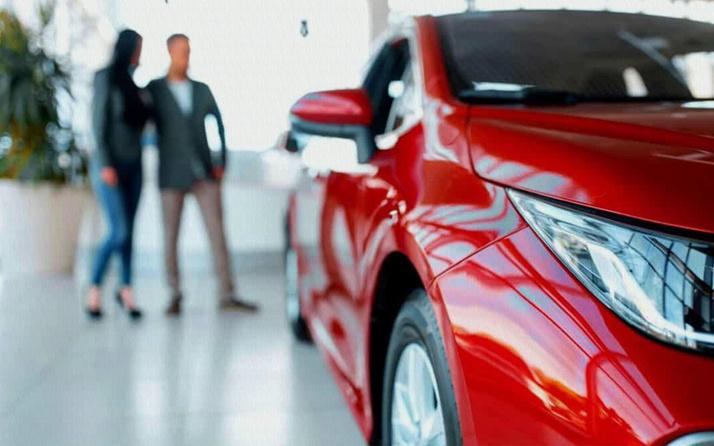 Mahkeme ayıplı olduğu belirlenen sıfır kilometre otomobilin değiştirilmesine hükmetti