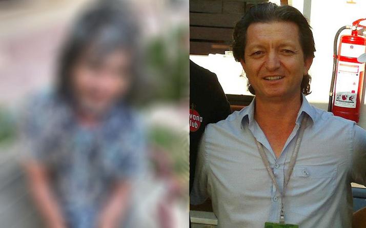 İflas edince ortadan kayboldu! Antalya'da 2 yıldır kayıp eski turizmci tanınmaz halde bulundu