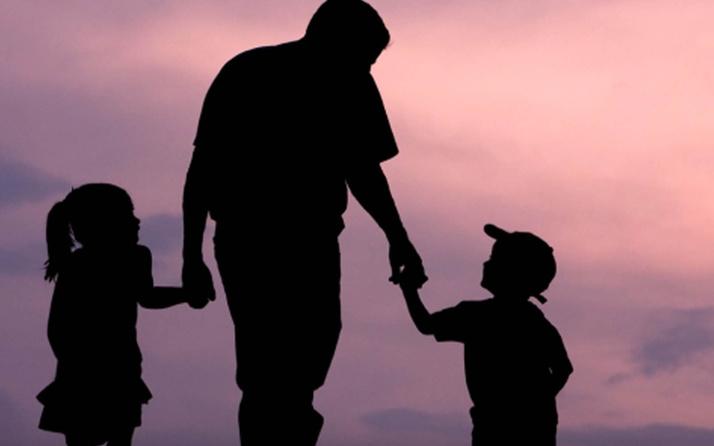 Çalışma hayatında babalara sunulan haklar ve avantajlar