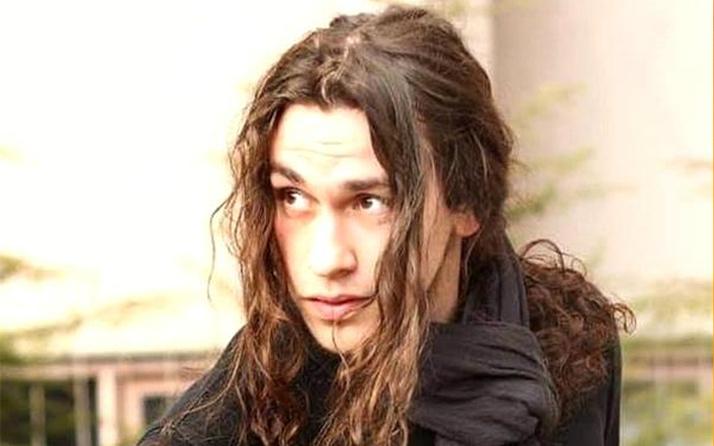 Kahreden ölüm! Genç oyuncu Avni Burak Yenice hayatını kaybettİ