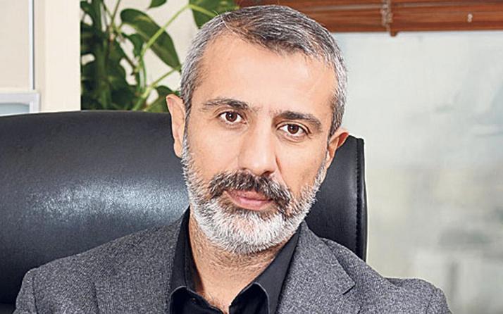 Özlem Gürses eşi Mustafa Türkay Tatar kimdir ne iş yapıyor?
