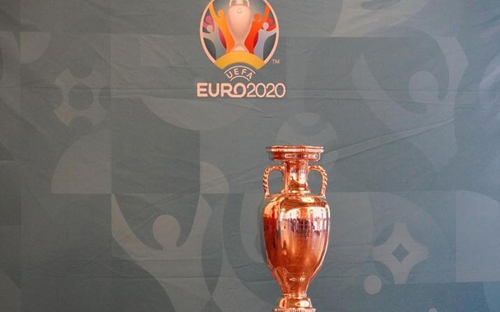 Sakatlandı! Ousmane Dembele, EURO 2020'nin geri kalanında forma giyemeyecek
