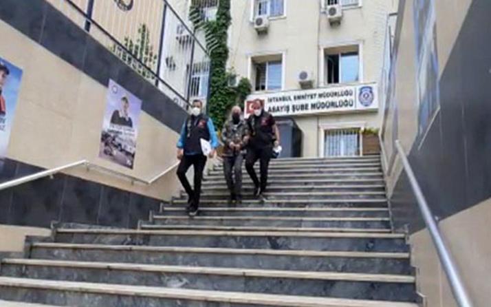 İstanbul'da kazada ölmüştü otopsi sonucu şoke etti! 'Aşk' yüzünden öldürülmüş