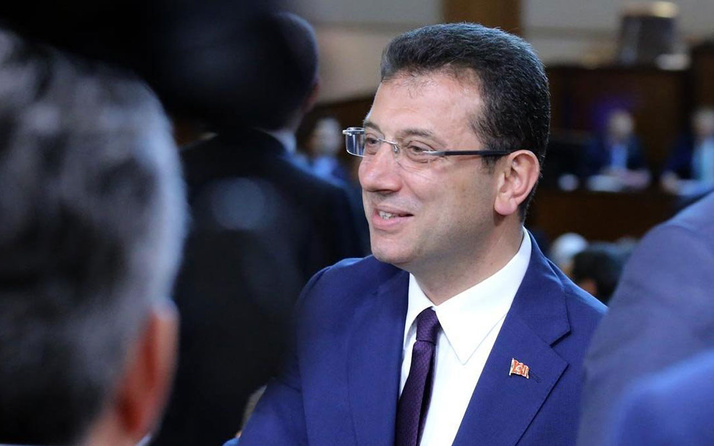 İBB Başkanı Ekrem İmamoğlu'dan bir sonraki seçim için bomba tahmin: Yüzde 60'ın üzerinde olacak