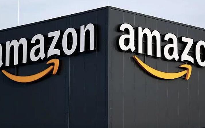 Amazon Prime Day 2021 indirim fırsatları neler kaç gün sürecek?