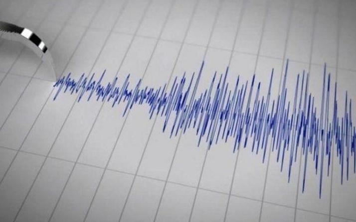 Son dakika! Balıkesir Gökçeyazı'da korkutan deprem! Kandilli Rasathanesi şiddetini açıkladı