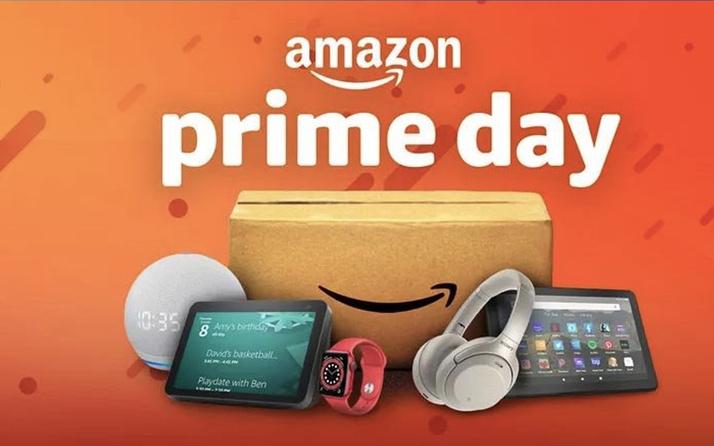 Amazon Prime 2021 indirimli ürünler listesi 2021 kaç gün sürecek?