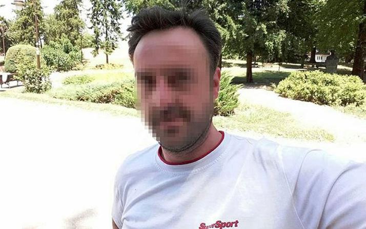 Yedek hat çıkartıp eşine tuzak kurdu! Boşanma intikamına 3 yıl hapis cezası