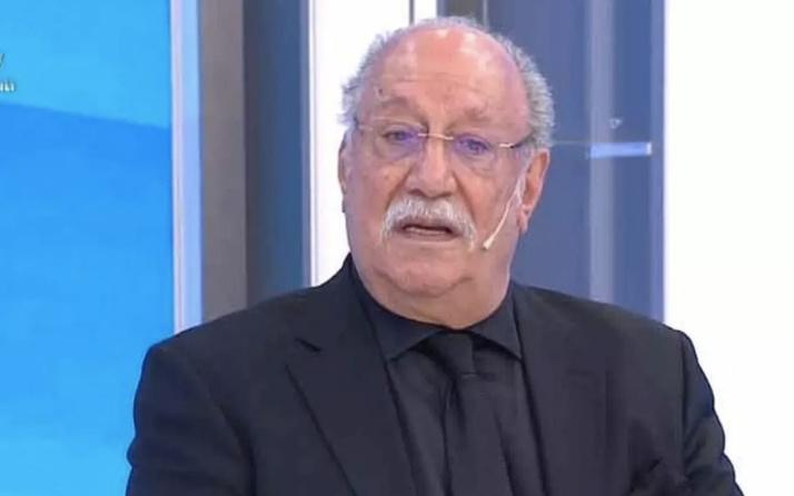 Rahmi Özkan kimdir kaç yaşında Rahmi Özkan evli mi?