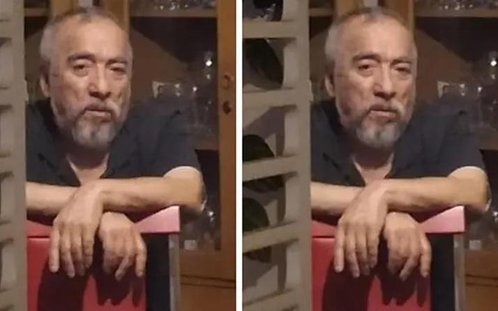 Usta edebiyatçı Orhan Seyfi Şirin hayatını kaybetti