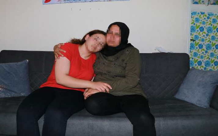 İğrenç olay Adana'da yaşandı! İstismar soruşturmasında 8 aydır iddianame çıkmadı