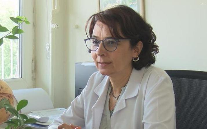 Temmuz ve Ağustos kritik! Prof. Yavuz 'erken rahatladık' deyip delta varyantı uyarısı yaptı