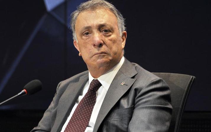 Ahmet Nur Çebi, Kulüpler Birliği Başkanlığı'nı bırakıyor
