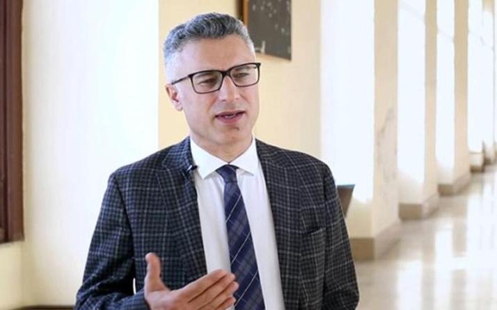 Osman Can: HDP kapatılsa AK Parti 70-80 vekil kazanır