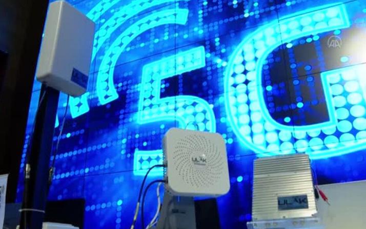 Ulaştırma Bakanlığı 5G için tarih verdi! 5G'ye ne zaman geçeceğiz? Yeni gündem 6G