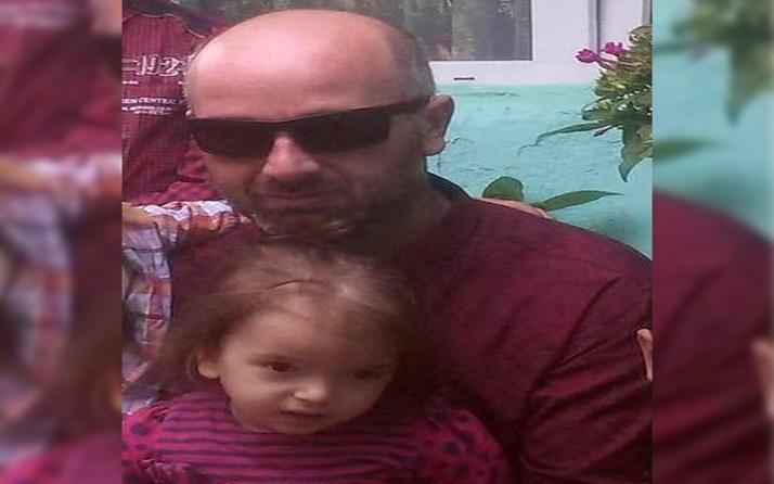 Sakarya'da üvey kızını döverek öldürdü iddiası: Cinsel istismar olabilir diye...