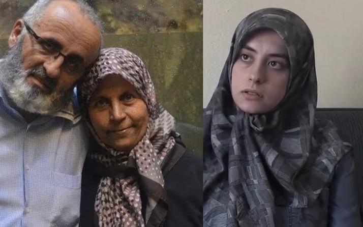 Büşra Büyükşen kimdir kaç yaşında cinayeti itiraf etti mi son haber