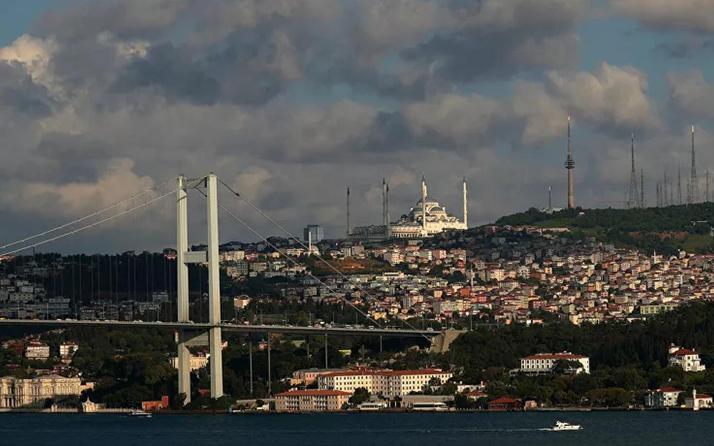 İstanbul'da dikkat çeken araştırma: En yüksek kirayı Giresunlular ödüyor