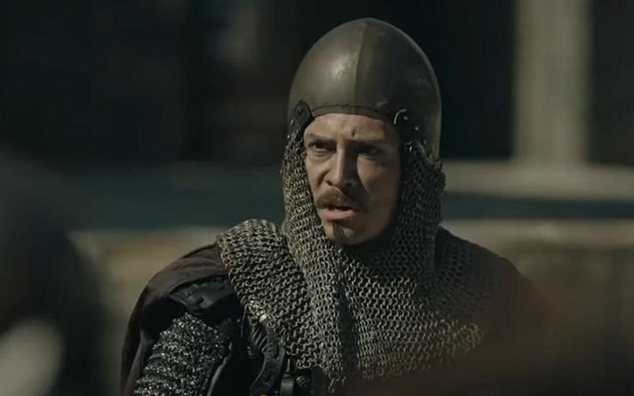 Bizanslı Dukas kimdir Dukas'ın tarihteli yeri nasıl öldü?