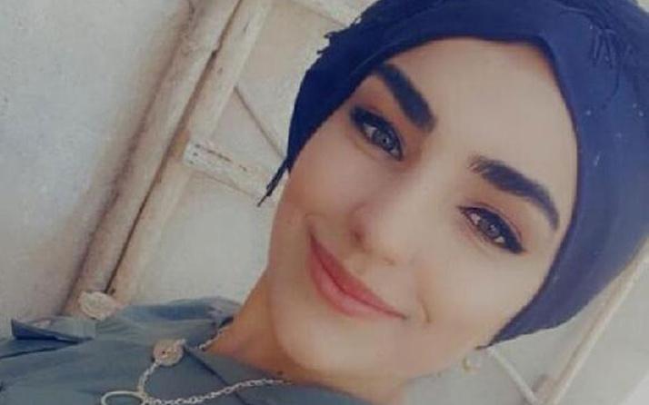 Diyarbakır'da kumalığı kabul etmeyince vurulmuştu! Emine 138 günlük yaşam mücadelesini kaybetti
