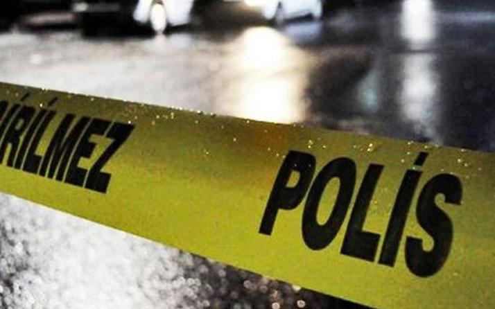 İstanbul'da vahşet! Otomobilde sohbet eden çifti öldürdüler