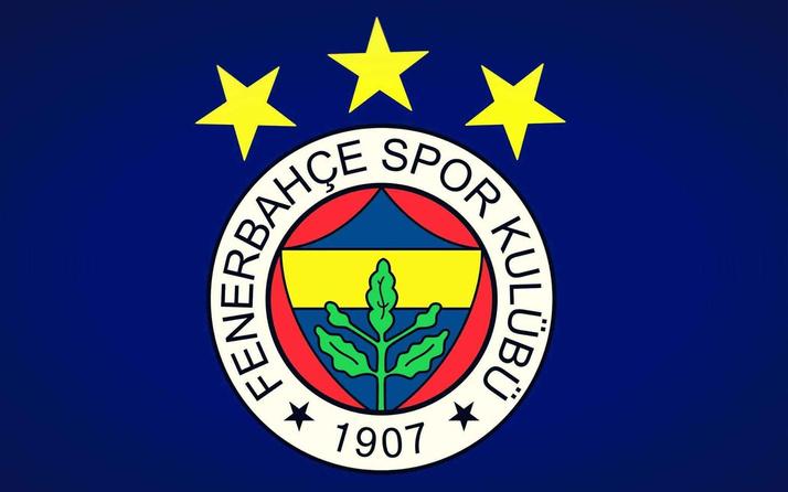 Serdar Dursun'dan sonra ikinci bomba patlıyor! İşte Fenerbahçe'nin yeni golcüsü
