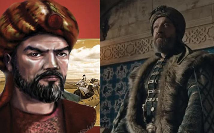 Sultan Mesut kimdir tarihteki yeri ve önemi? Sultan Mesud nasıl öldü
