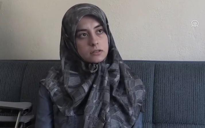 Müge Anlı'da Büşra Büyükşen ne dedi Mehir cinayeti son durum