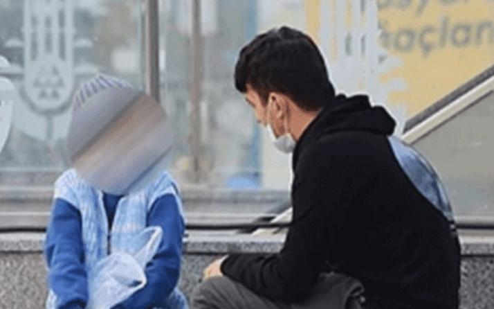 Dilenci videoları tepki çekmişti! YouTuber Fariz Bakhshaliyev hakkında karar