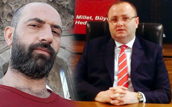 İzmir'de ev hapsindeki iş insanını öldürdü: Eğer para alıyor olsam...