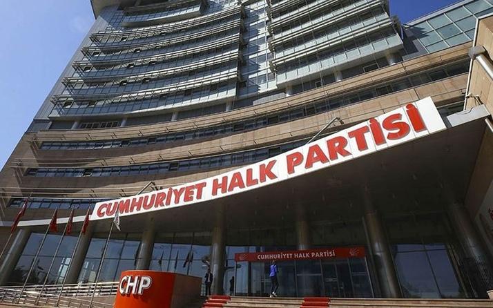 CHP'de toplanan 40 milyon TL'ye ne oldu? CHP'li eski başkan Ateş Ünal Erzen isim verdi