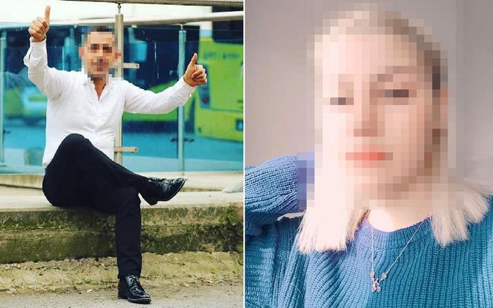 İğrenç baba öz kızına yıllarca cinsel istismarda bulundu! 'Birine anlatırsan annen ölür'