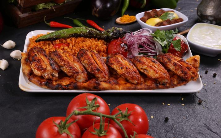 Tavuk fiyatları mangal sezonunun açılmasıyla birlikte fırladı