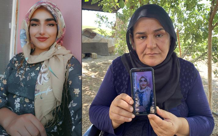 Diyarbakır'da 'ciğerim parçalandı' deyip isyan etti: Kimseye güvenim kalmadı