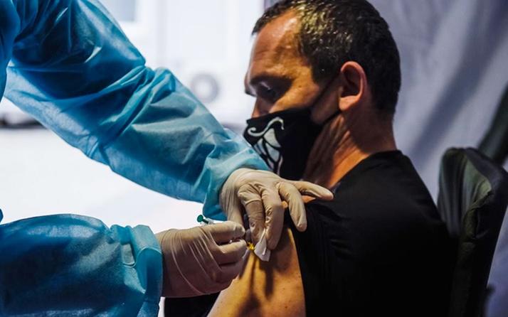 Japonya Asya ülkelerine milyonlarca doz Kovid-19 aşısı bağışlayacak