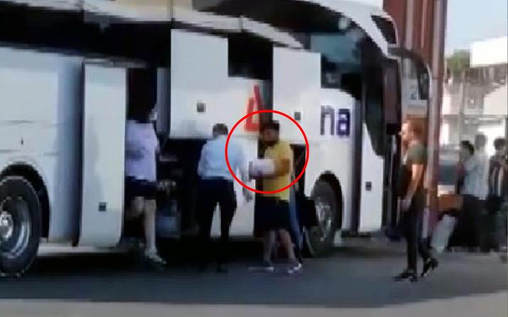 Ankara'da iğrenç şantaj! Eski sevgilisi hayatını kabusa çevirdi: Savunması pes dedirtti